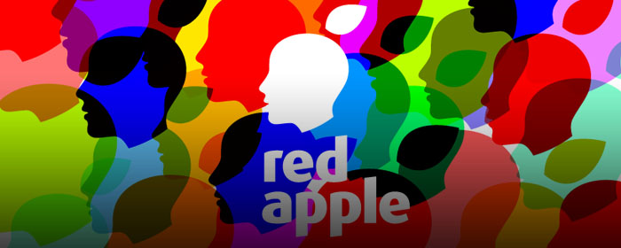 Red Apple 2013 starts call for entries